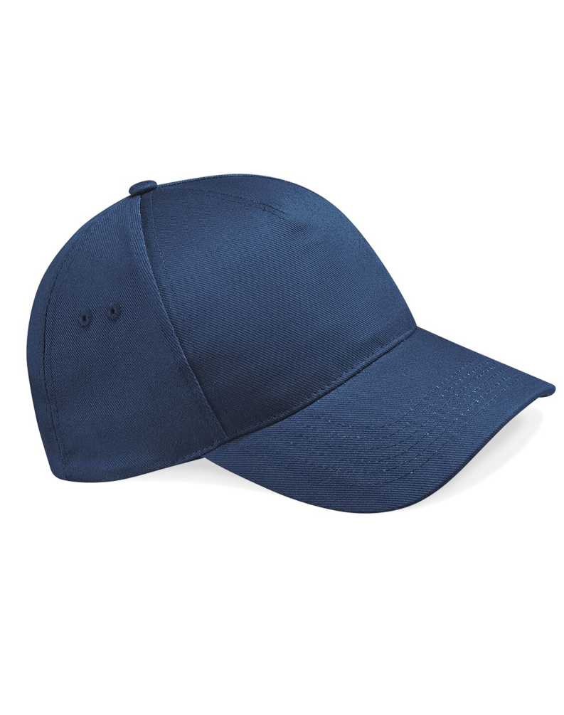 91dd2b8c672 Wessex Custom Clothing - Popular Caps   Beanies