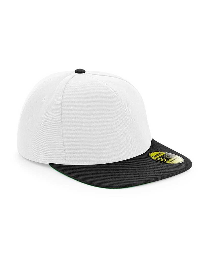 6e6ef57cc Wessex Custom Clothing - Popular Caps & Beanies