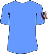 position-embroidery-1
